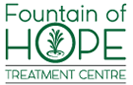 Fountain of Hope Addiction Treatment Centre (FOHATC)
